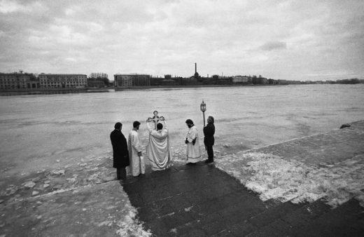 Санкт-Петербург. 1997.